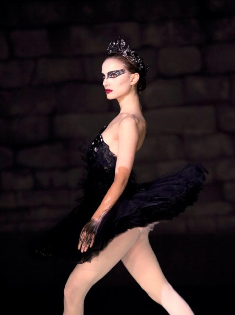 black-swan-movie-photo-01
