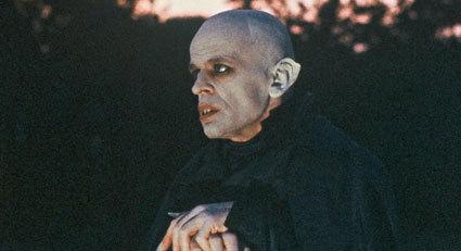 klaus kinski as court Dracula