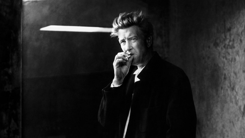 david-lynch-oral-history-twin-peaks