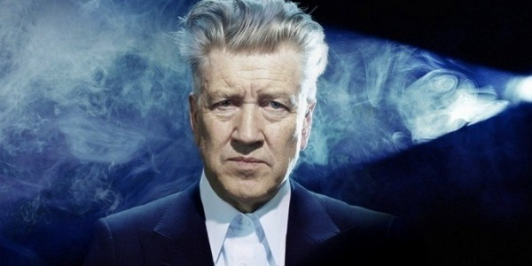 david-lynch-twin-peaks-director-meditation-meditating-tm_cr